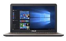ASUS R540 Core i3 4GB 1TB 2GB Laptop